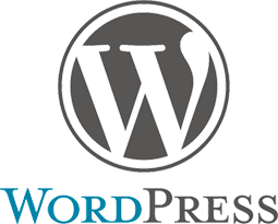 Wordpress Blog-Hosting